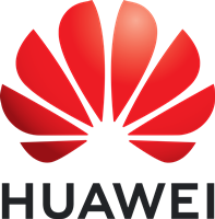 Tax on Huawei phones in Pakistan