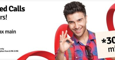 Mobilink Jazz Student Bundle Offer - Make Unlimited Calls in Rs. 3