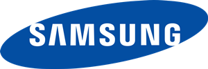 Tax on Samsung phones in Pakistan