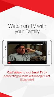 Jazz Smart TV