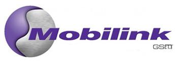 mobilink-web-sms