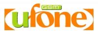 ufone-web-sms