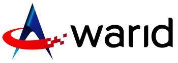 warid-web-sms