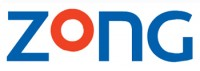 zong-web-sms