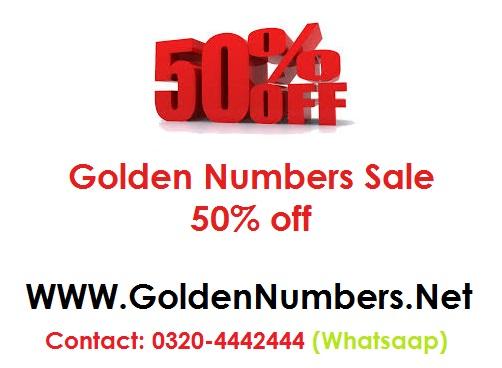 www.goldennumbers.net