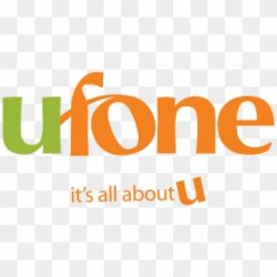 53-534146_official-linkedin-icon-png-download-ufone-logo-in