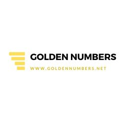 goldennumbernet