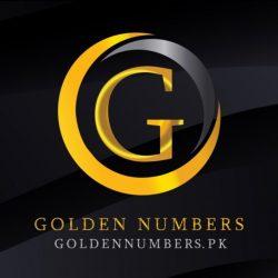 Goldennumbers.pk