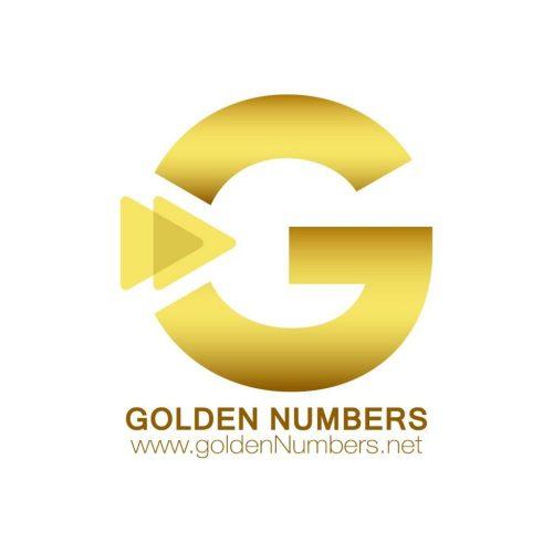 goldennumbers.net